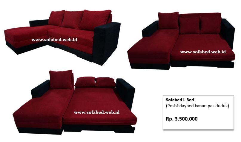 sofa-l-bed