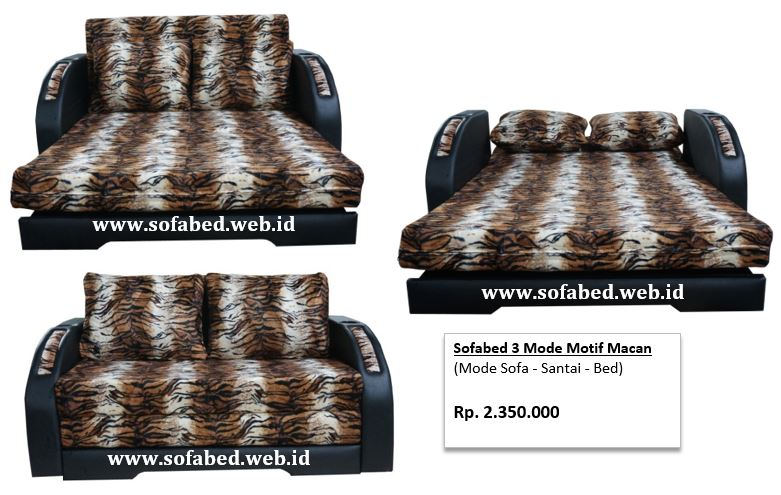 sofabed-macan