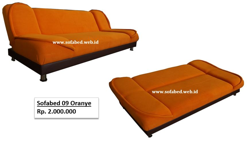 sofabed-09-orange